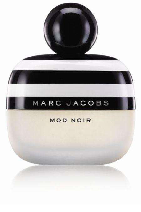 10-Summer-Fragrances-summer-scents-perfumes-002