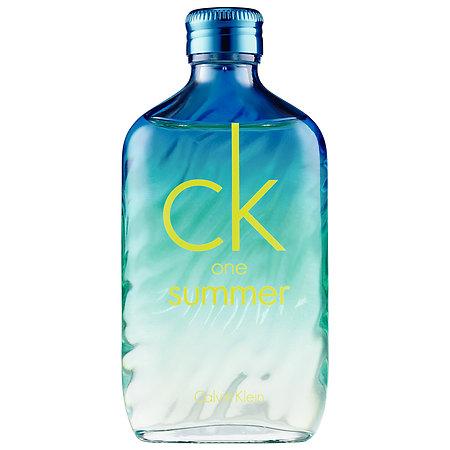 10-Summer-Fragrances-summer-scents-perfumes-004
