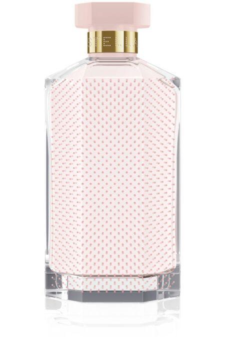 10-Summer-Fragrances-summer-scents-perfumes-007