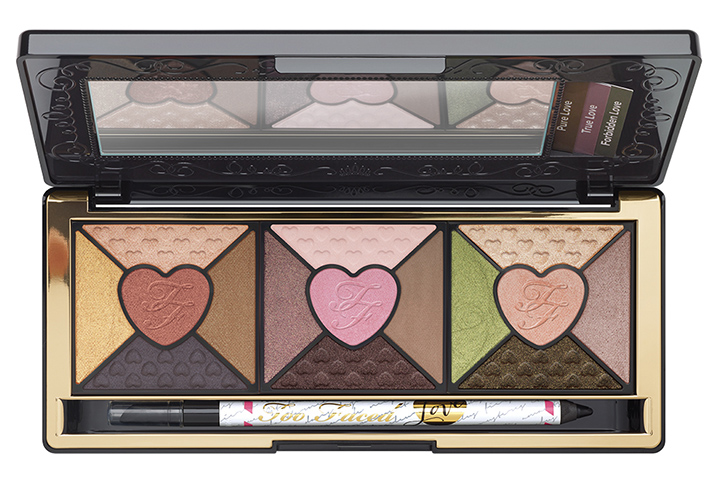 Too-Faced-Fall-2015-Collection-toofaced-fall2015-001
