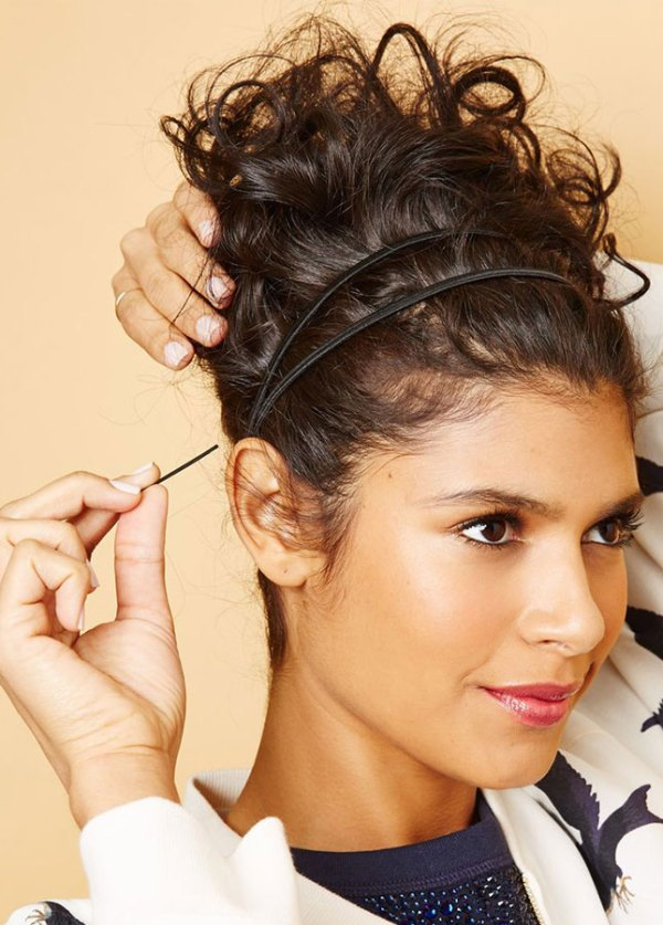 hair-Hot Weather Hair Tips-Summer Hair Care-002