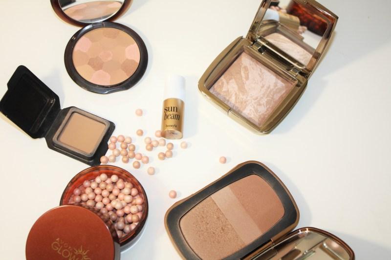 summer-skin-care-tips-Summery Bronzers-sunkissed-glow-bronzer-beautytips-glow-002
