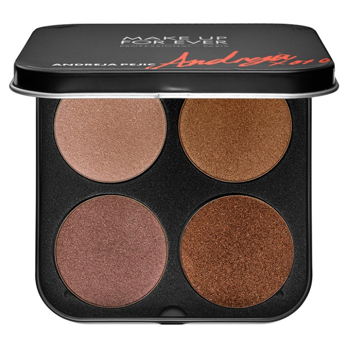 make-up-for-ever-fall2015-BeBold-BeUnexpected-BeYou-ArtistShadow-Palettes-mufebeboldpalettes-1