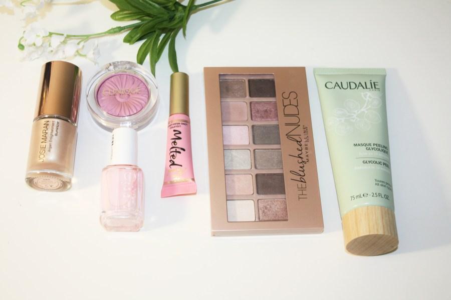 monthly-favorites-beautyfavorites-makeup-junefavorites-champagnepop-blushednudes-caudalieglycolicpeel-mask-skincare-tips-makeupfavorites-001