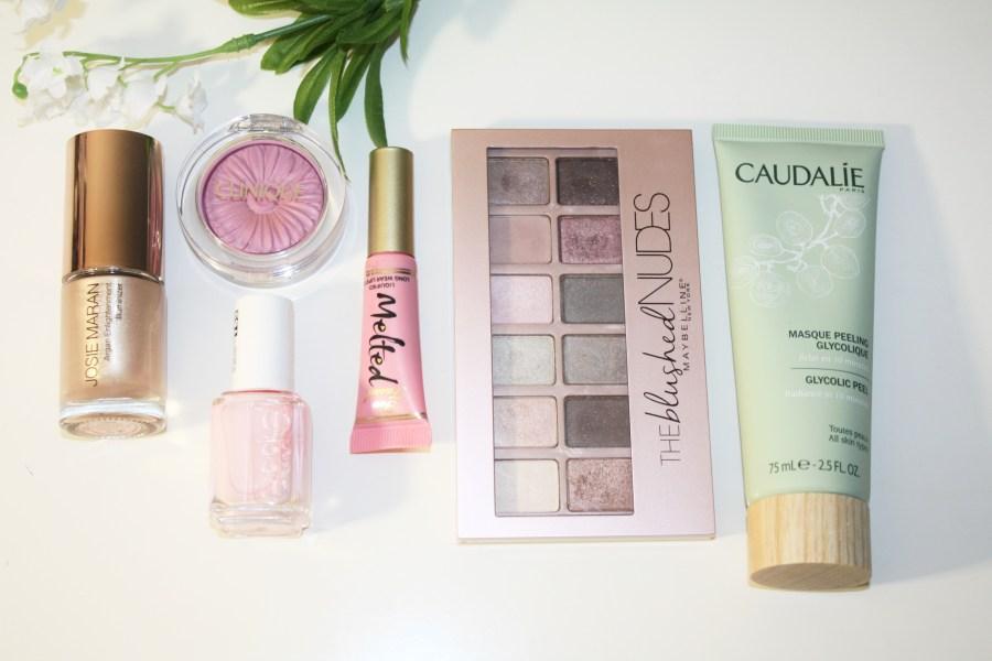 monthly-favorites-beautyfavorites-makeup-junefavorites-champagnepop-blushednudes-caudalieglycolicpeel-mask-skincare-tips-makeupfavorites-002