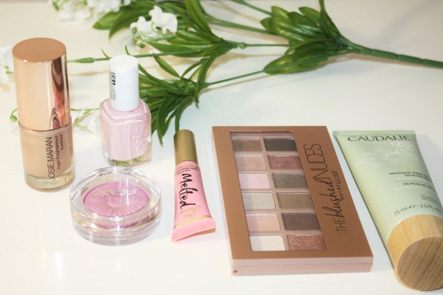 monthly-favorites-beautyfavorites-makeup-junefavorites-champagnepop-blushednudes-caudalieglycolicpeel-mask-skincare-tips-makeupfavorites-003