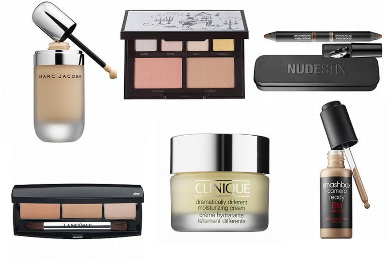 new-in-beauty-marc-jacobs-nudestix-laura-mercier-lancome-clinique-smashbox-on-my-radar-whats-new