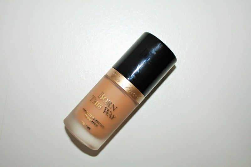 too-faced-born-this-way-foundation-review-001