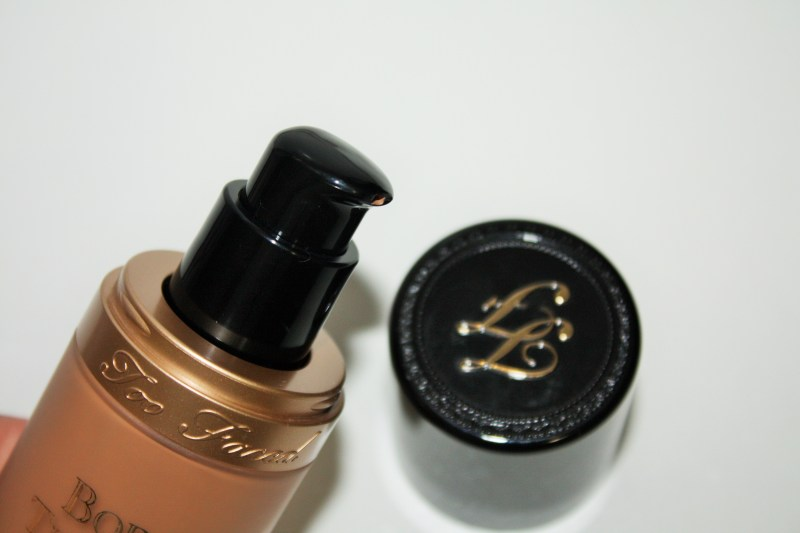 too-faced-born-this-way-foundation-review-005