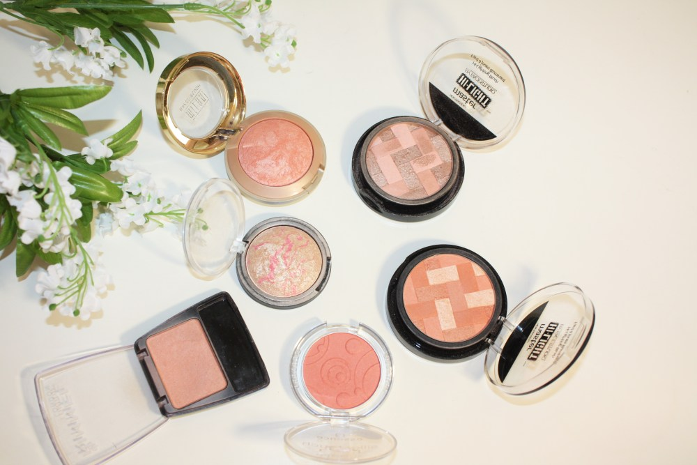 top-summer-blushes-best-summerblushes-drugstore-blushes-for-summer-spring-1