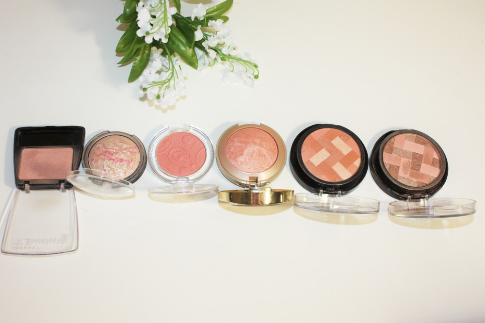 top-summer-blushes-best-summerblushes-drugstore-blushes-for-summer-spring-2