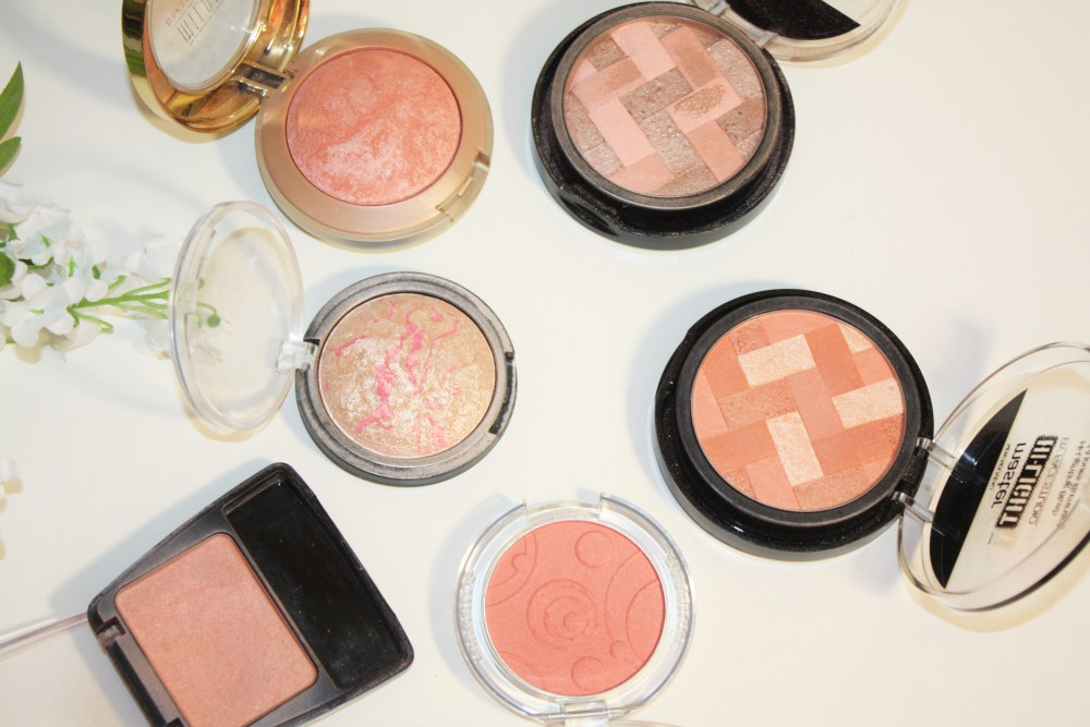 top-summer-blushes-best-summerblushes-drugstore-blushes-for-summer-spring-3