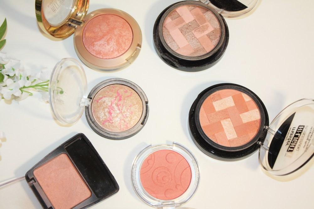 top-summer-blushes-best-summerblushes-drugstore-blushes-for-summer-spring-3