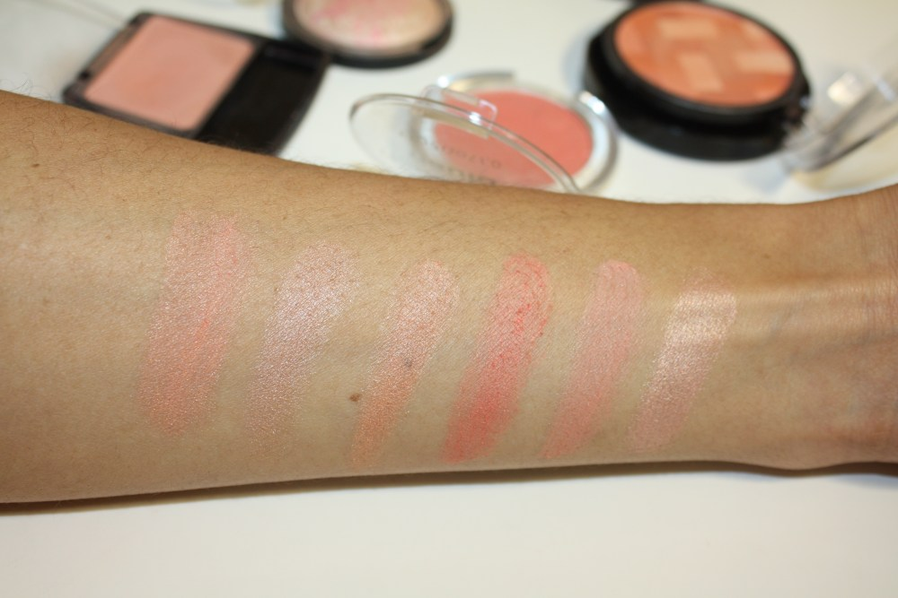 top-summer-blushes-best-summerblushes-drugstore-blushes-for-summer-spring-6