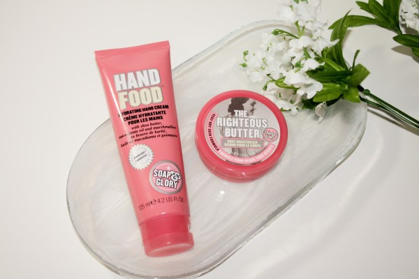 Soap-and-Glory-HandFood-RighteousButter-soapandglory-review-bodybutter-skincare-beauty001