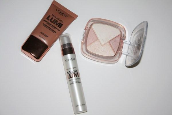 strobing-makeup-004