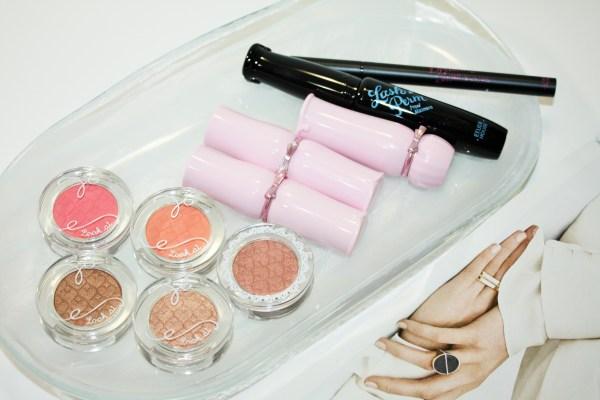 Discovering-Korea-Makeup-Etude-House-Cosmetics-etude-house-makeup001