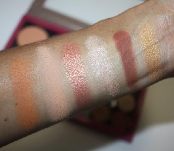 Favourite-MakeupGeek-Eyeshadows-makeup-geek-beauty005