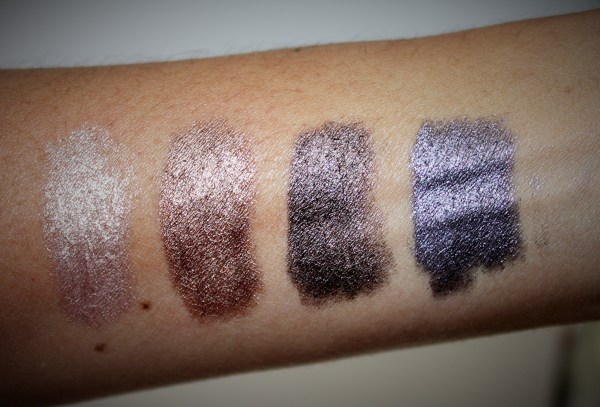 GOSH-Forever-Eye-Shadow-Metallic-Eye-Shadow-Stick-Review-swatches005