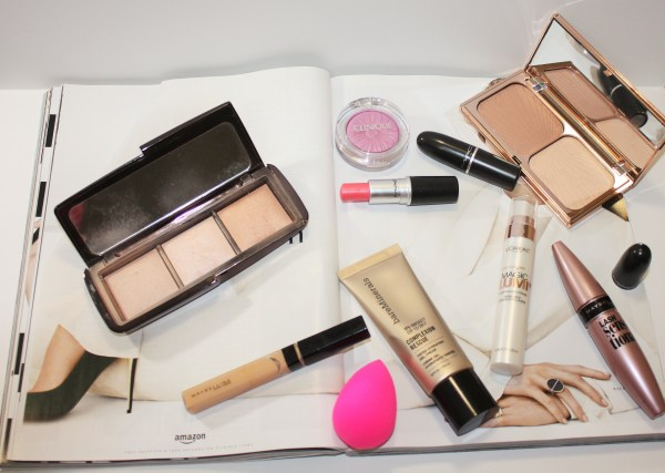everyday-must-haves-makeup-bag-whats-in-my-bag-filmstar-bronze-and-glow001