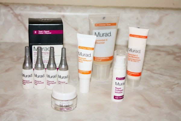 murad-skincare-review-murad-environmental-shield-review-muradagereform002