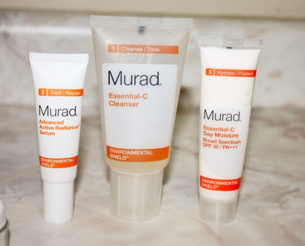 murad-skincare-review-murad-environmental-shield-review-muradagereform005