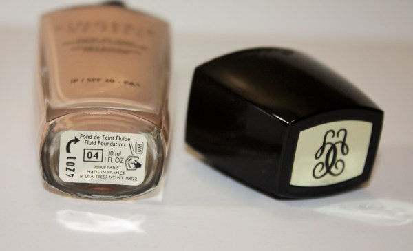 Guerlain-Lingerie-DePeau-Foundation-SPF20-review-003