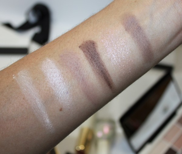 H&M Beauty review-H&M-makeup-collection-011