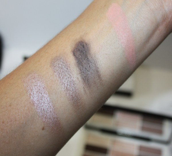 H&M Beauty review-H&M-makeup-collection-012