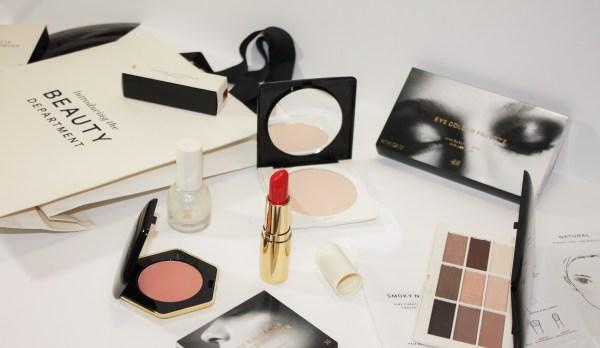 H&M Beauty review-H&M-makeup-collection-013