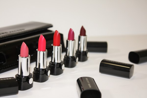 Marc-Jacobs-Holiday-2015-Lipstick-Set-The-Sofia-Petites-LeMarc-Collection-Review-004