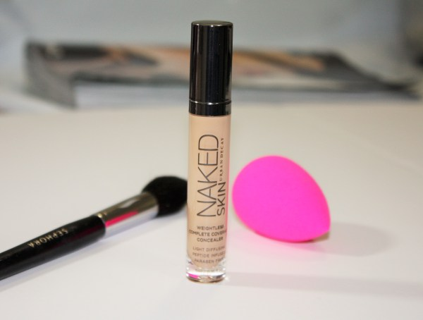 UrbanDecay-Naked-Skin-Concealer-Review-UD-Naked-Skin-Weightless-Complete-Coverage-Concealer-001