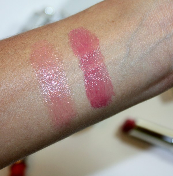 fall2015_dioraddict-New-Dior-Addict-Lipstick-Review-005
