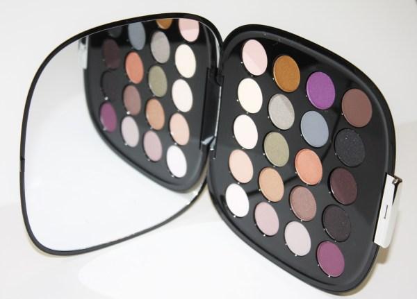 marcjacobs_20styleeyecon-MarcJacobs-Beauty-TheFreeSpirit-StyleEye-Con-No. 20-Eyeshadow-Palette002