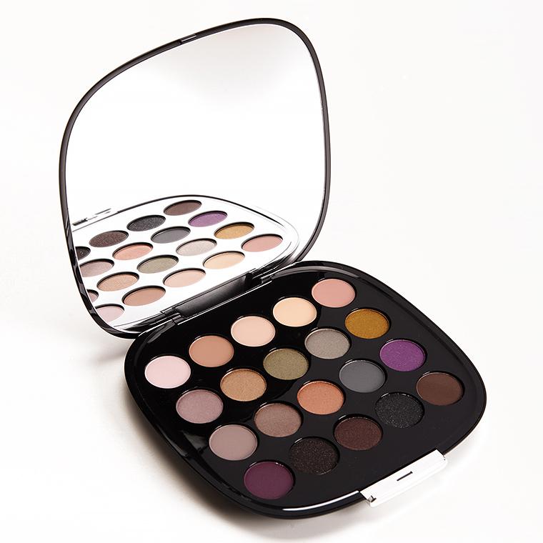 marcjacobs_20styleeyecon-MarcJacobs-Beauty-TheFreeSpirit-StyleEye-Con-No. 20-Eyeshadow-Palette013