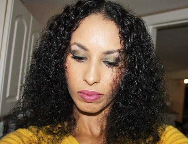 marcjacobs_20styleeyecon-MarcJacobs-Beauty-TheFreeSpirit-StyleEye-Con-No. 20-Eyeshadow-Palette014