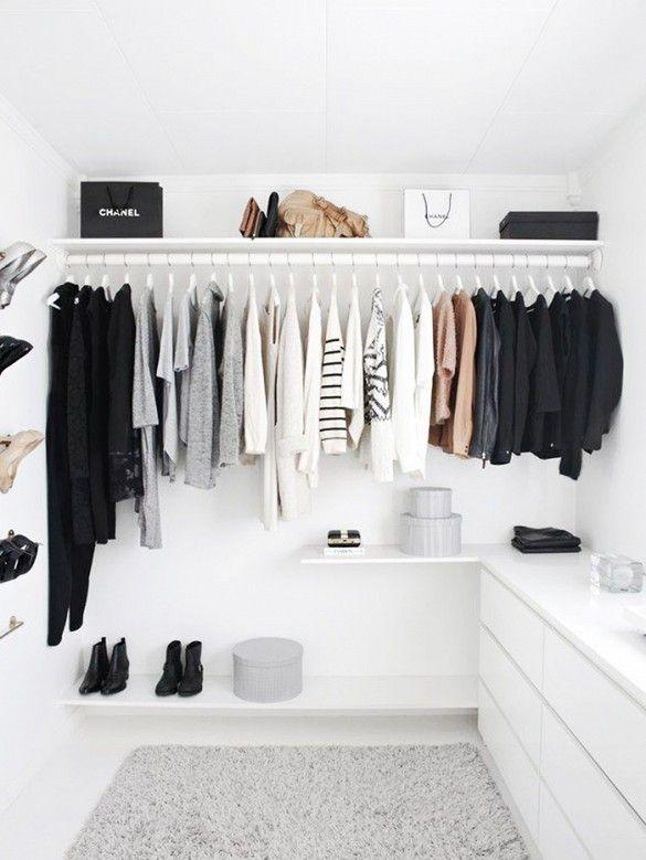monday-moodboard-style-stylenotes-fashion-beauty-chanel-007