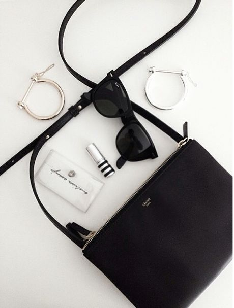 monday-moodboard-style-stylenotes-fashion-beauty-chanel-009