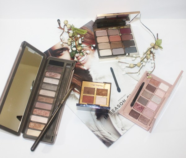 4-Gorgeous-eyeshadow-Palettes-For-Fall