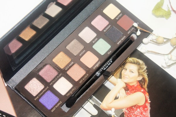 Anastasia-Beverly-Hills-Self-Made-Eye-Shadow-Palette-Review-eyeshadow-004