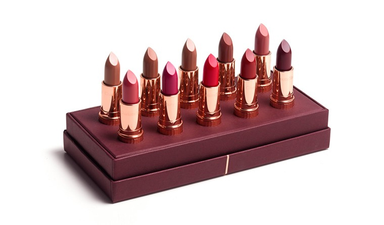 CharlotteTilbury-kissing-Luxury-Lipstick-Wardrobe-holiday2015-charlottetilbury-lipstickset