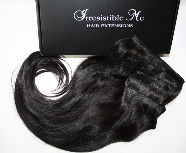 IrresistibleMe-SilkyTouch-Hair-Extensions-Remy-hairextensions-001