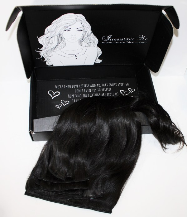 IrresistibleMe-SilkyTouch-Hair-Extensions-Remy-hairextensions-004