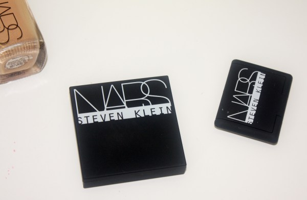 NARS-Steven-Klein-Vengeful-Dual-Intensity-Blush001