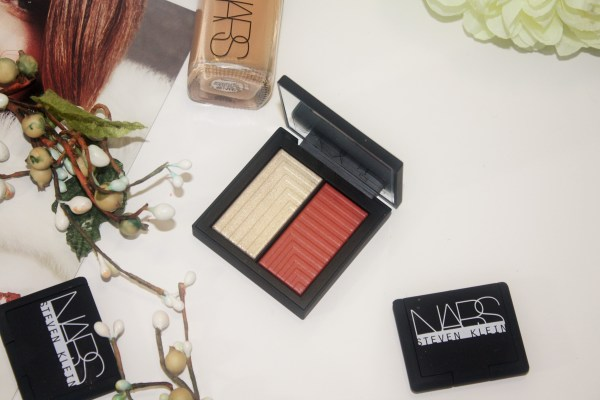 NARS-Steven-Klein-Vengeful-Dual-Intensity-Blush005