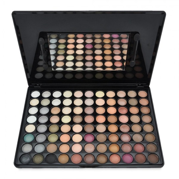 sammydress-88colors-warm-makeup-set-professional-box-eyeshadow