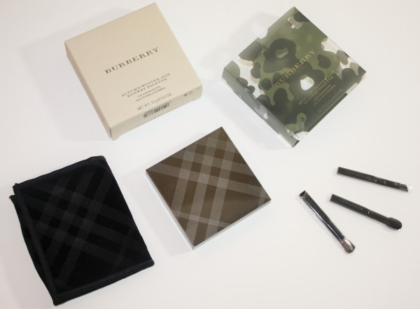 Burberry-AW-2015-Runway-Palette-Burberry Autumn Winter 2015 Runway Palette-Burberry-Camo-palette004