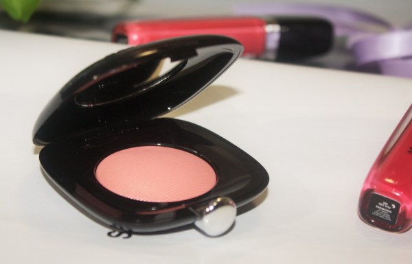 Marc Jacobs Obsessed Shameless Bold Blush004