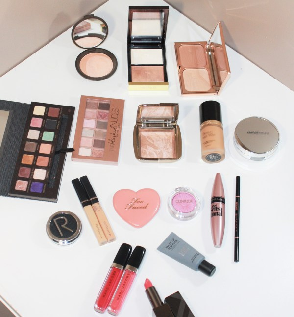 Best of Beauty Makeup Favorites-Best Beauty Products of 2015-004