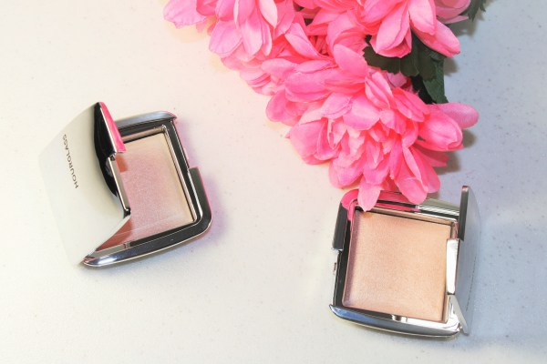 HOURGLASS Ambient Strobe Lighting Powders-review-swatches-001 (2)